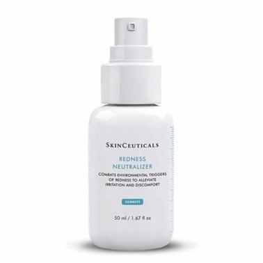 SkinCeuticals Redness Neutralizer 50ml Renksiz